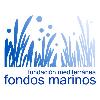 Fundación Mediterránea Fondos Marinos