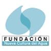 Fundación Nueva Cultura del Agua (FNCA)