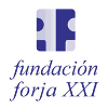 Fundación Forja XXI