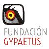 GYPAETUS. Fundación por la Conservación del Patrimonio Natural y el Paisaje