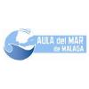"""Asociación para la Conservación de Medio Marino """"AULA DEL MAR"""""""