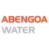 ABENGOA_WATER S.L.
