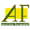 Acción Forestal, S.L.