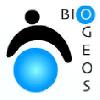 BIOGEOS, ESTUDIOS AMBIENTALES, S.L.