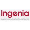 E-Ingenia. INGECET 2010 S.L.