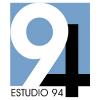 ESTUDIO 94, S.L.