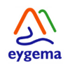 EYGEMA S.L.