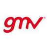 GMV Aerospace and Defence, S.A