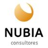 NUBIA Consultores SLL