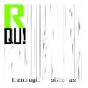 RQUER tecnología y sistemas, S.L
