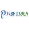 Territoria, análisis y gestión del medio, S.L