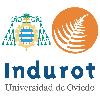Instituto de Recursos Naturales y Ordenación del Territorio (INDUROT)
