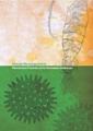Atlas de Microorganismos Planctónicos Presentes en los Humedales Andaluces
