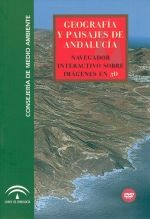 Descargar fichero: Geografia_Paisajes_Andalucia_2007.iso.torrent