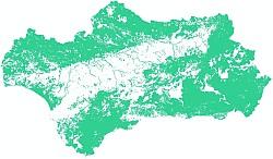 Información de referencia sobre Hábitats de Interés Comunitario, actualizada a Julio-2015