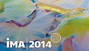 Acceso al Informe Medio Ambiente en Andalucía 2014