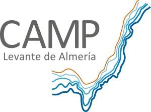 Imagen de CAMP Levante de Almería