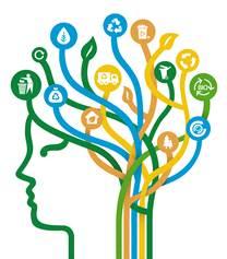 Curso de formación 'Los residuos y su reciclaje: gestión y educación ambienta'