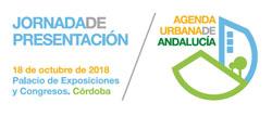 Agenda Urbana de Andalucía