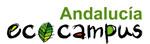 Ecocampus Andalucía
