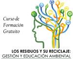 Jornada Recapacicla