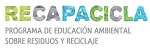 Curso Recapacicla Granada