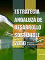 Estrategia Andaluza de Desarrollo Sostenible