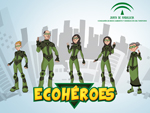 buz Ecohoes