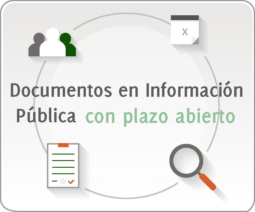 Acceso al Portal de Transparencia