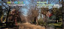 VII Certamen de Fotografía para Mayores
