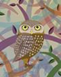 Premio Pintura Aves