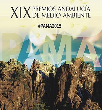 #PAMA2015