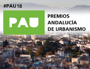 Premios Urbanismo