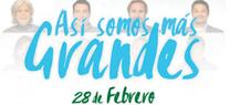 28 de febrero. Día de Andalucía 2017