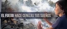 Campaña Infoca 2017