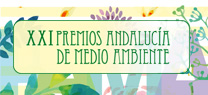 XXI Edición de los Premios Andalucía de Medio Ambiente 2017