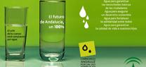 Campaña contra la sequía 2017