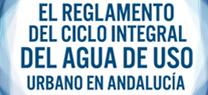 Talleres de participación Ciclo Integral del Agua de Uso Urbano