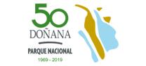 50 Aniversario Parque Nacional Doñana