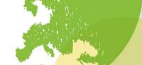 Plan Andaluz de Acción por el Clima: iniciada su evaluación ambiental estratégica. Contribuye