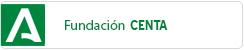Fundación CENTA