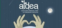 Nuevo Catálogo ALDEA (Educación Ambiental para la comunidad educativa). Curso 2017/18