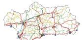 Evaluación ambiental del Plan Estratégico para la Agroindustria de Andalucía (2016-2020): ficha resumen del procedimiento y documentación generada