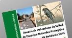 Anuario de Indicadores de la Red de Espacios Naturales Protegidos de Andalucía 2016