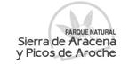 Memoria Ambiental del II Plan de Desarrollo Sostenible del Parque Natural Sierra de Aracena y Picos de Aroche y su Área de Influencia Socio-Económica (cerrado plazo de información pública)