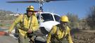 Boletines de análisis y seguimiento de incendios forestales. Campaña 2015