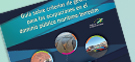 Guía sobre Criterios de Gestión para las Ocupaciones en el Dominio Público Marítimo-Terrestre