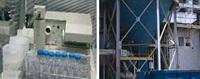 Informes de inspección ambiental a instalaciones IPPC. Actualización