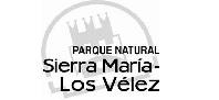 Documento Inicial Estratégico del II Plan de Desarrollo Sostenible del Parque Natural Sierra María-Los Vélez y su Área de Influencia Socio-Económica (en fase de consultas)