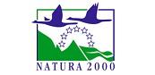 Nuevos espacios de la Red Natura 2000. Actualización